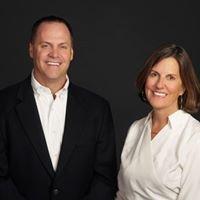 The Bradley Group, LLC Real Estate Services John Bradley and Susan Bradley