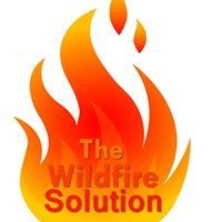 The Wildfire Solution