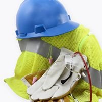 Akron Safety Lite & Equipment Company, Inc.