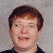 Sandy Hassinger Broker