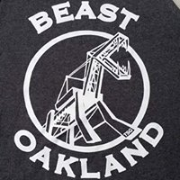 Beast Oakland