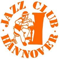 Jazz Club Hannover e.V.