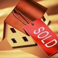 CBVA Real Estate Marketing Meeting