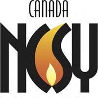 NCSY / Torah High Ottawa