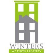 Winters Property Management Galway