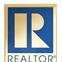 Delta Association of REALTORS