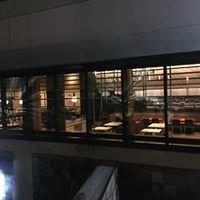 Louis Vuitton Millenia Mall