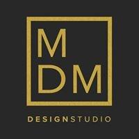MDM Design Studio