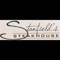 Stanfield's Steakhouse
