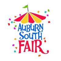 Auburn South Primary School Fair 2014