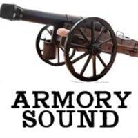 Armory Sound