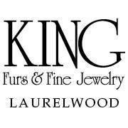 King Fine Jewelry