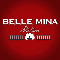 Belle Mina Station
