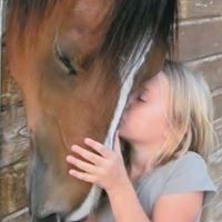 Bit By Bit Therapeutic Riding Center  - South Florida