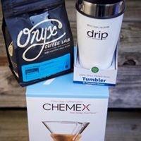 Drip The Beverage Lab