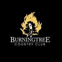 Burningtree Country Club