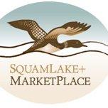 Squam Lake MarketPlace