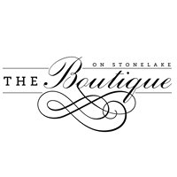 The Boutique On Stonelake