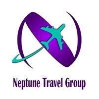 Neptune Travel Group