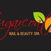 Sugarcoat Nail and Spa