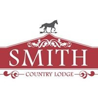 Smith Country Lodge