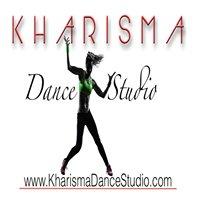 Kharisma Dance Studio