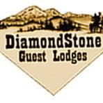 DiamondStone Guest Lodges / MotoFantasy Motorcycle Rentals