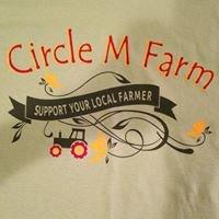Circle M Farm