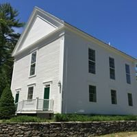 Robinhood Free Meetinghouse
