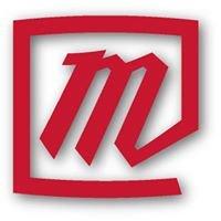 Mollet Printing Inc