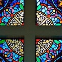 Saint Luke's Presbyterian Church