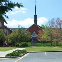 Alpharetta First United Methodist Church