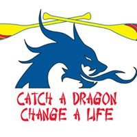 Rotary Club of Peachtree City Dragon Boat Festival