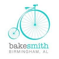 bakesmith