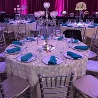 C&G Event Rentals and Service