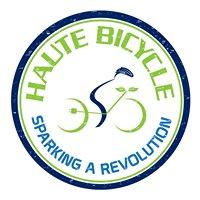 Haute Bicycle