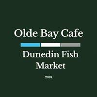 Olde Bay Café & Dunedin Fish Market