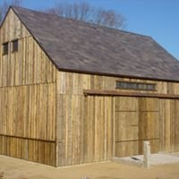 Old Barn & Home LLC