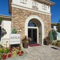 Avila Apartment Homes