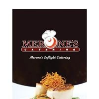Merone's Catering