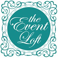 The Event Loft Atlanta