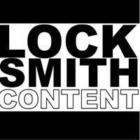 Locksmith Content