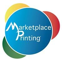 Marketplace Printing