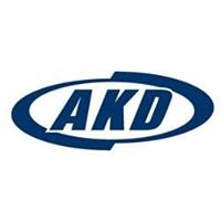 AKD - American Klassic Designs