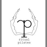 Ritual Pilates