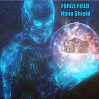 Force Field Nano Shield