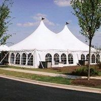 Tents Tents Tents
