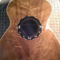 Hubbard Guitars