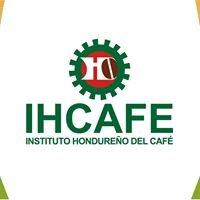 Instituto Hondureño del Café