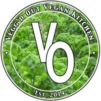 Vegg'd Out Vegan Kitchen